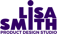 Lisa Smith Design