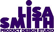 Lisa Smith Design